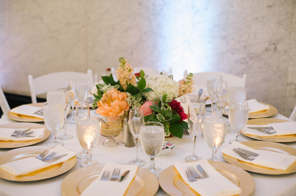 dallas-wedding-planner-grit-and-gold-katy-depot-the-southern-table51