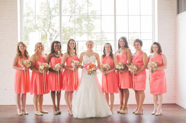 dallas-wedding-three-three-three-grit-and-gold-nbarrettphotography18