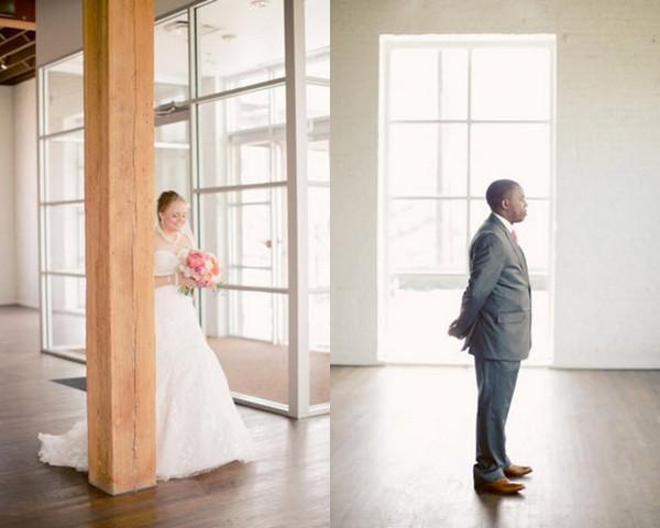dallas-wedding-three-three-three-grit-and-gold-nbarrettphotography21