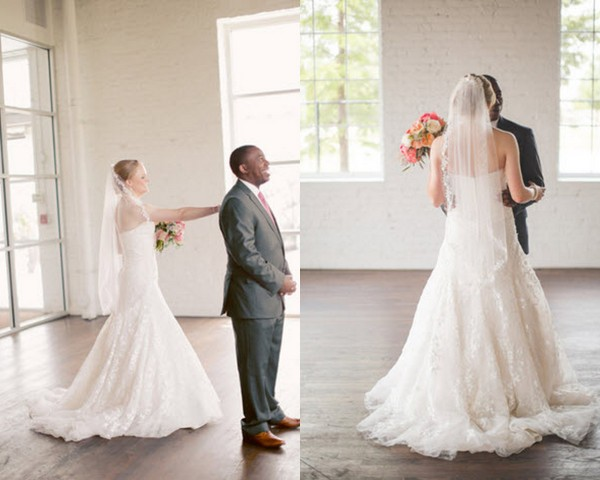 dallas-wedding-three-three-three-grit-and-gold-nbarrettphotography22