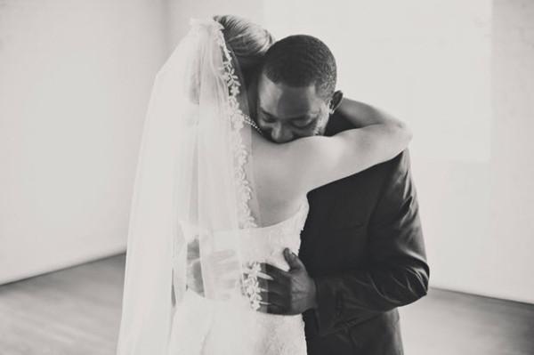 dallas-wedding-three-three-three-grit-and-gold-nbarrettphotography23