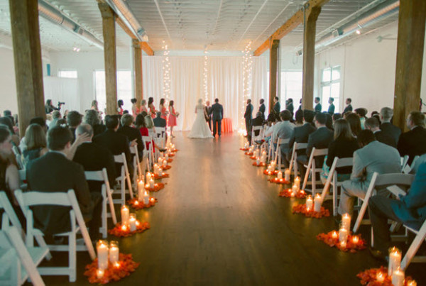 dallas-wedding-three-three-three-grit-and-gold-nbarrettphotography26