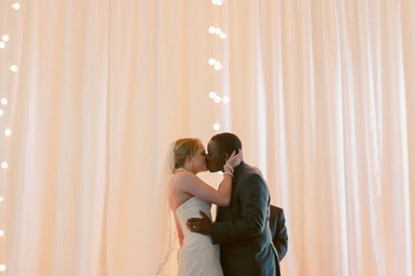 dallas-wedding-three-three-three-grit-and-gold-nbarrettphotography27