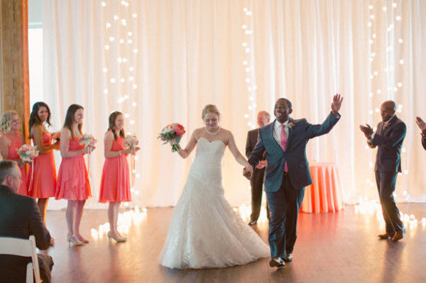 dallas-wedding-three-three-three-grit-and-gold-nbarrettphotography28