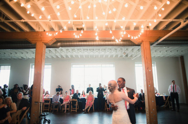dallas-wedding-three-three-three-grit-and-gold-nbarrettphotography31