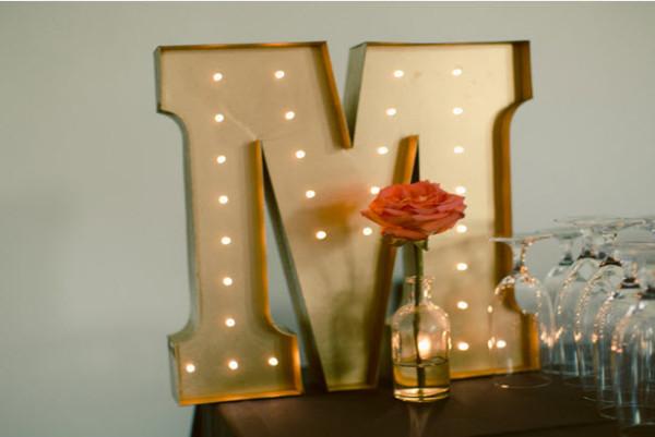 dallas-wedding-three-three-three-grit-and-gold-nbarrettphotography32