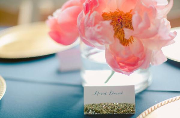 dallas-wedding-three-three-three-grit-and-gold-nbarrettphotography41