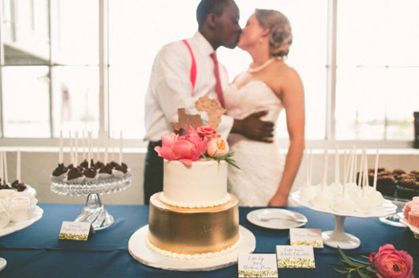 dallas-wedding-three-three-three-grit-and-gold-nbarrettphotography42