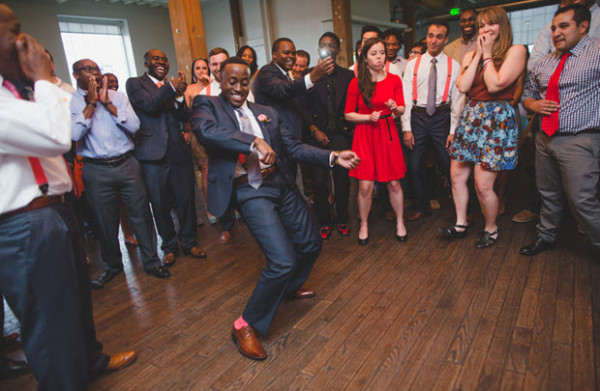 dallas-wedding-three-three-three-grit-and-gold-nbarrettphotography44