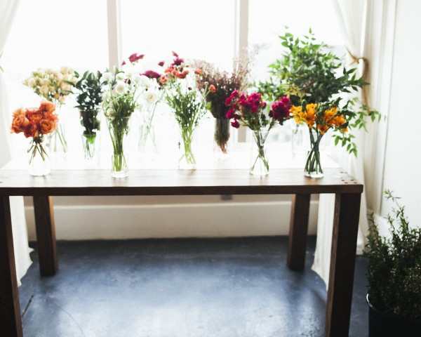 floral-crown-class-workshop-creative-studio-grit-and-gold