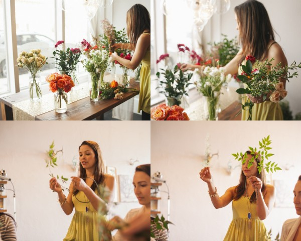 floral-crown-class-workshop-creative-studio-grit-and-gold4
