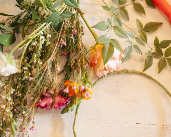 floral-crown-class-workshop-creative-studio-grit-and-gold5