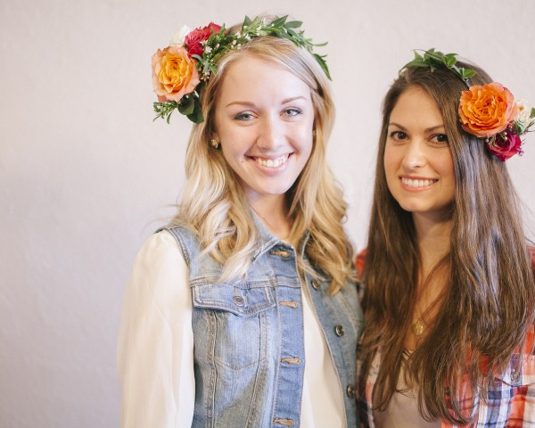 floral-crown-class-workshop-creative-studio-grit-and-gold6
