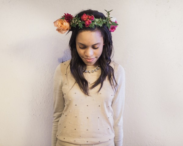 floral-crown-class-workshop-creative-studio-grit-and-gold8