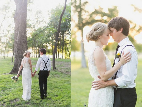 dallas-fort-worth-wedding-planner-bhdln-bride-grit-and-gold-outdoor-organic-wedding-earthy-bride14