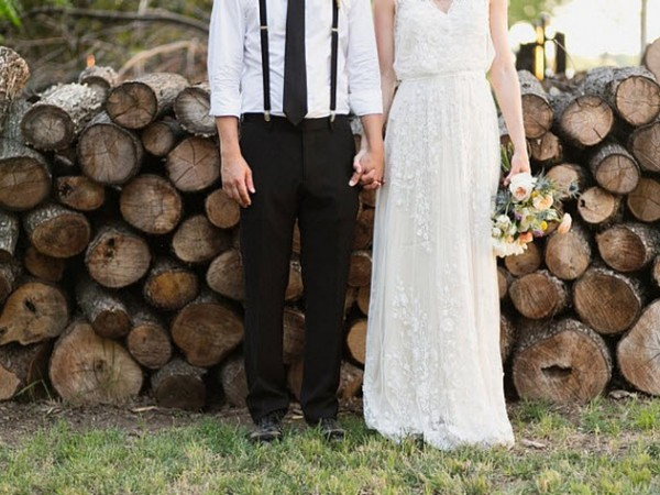 dallas-fort-worth-wedding-planner-bhdln-bride-grit-and-gold-outdoor-organic-wedding-earthy-bride16