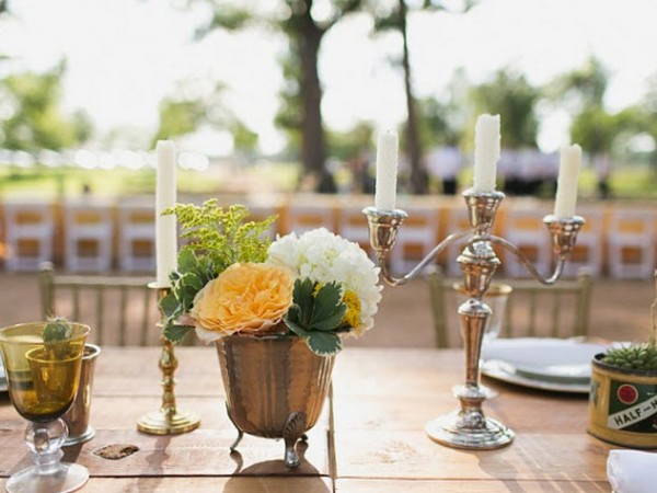 dallas-fort-worth-wedding-planner-bhdln-bride-grit-and-gold-outdoor-organic-wedding-earthy-bride17