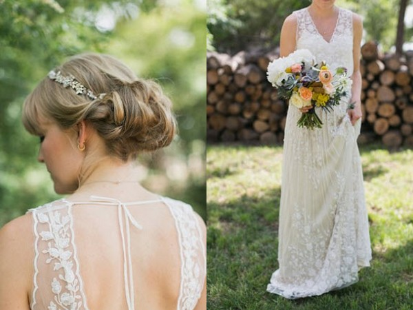 dallas-fort-worth-wedding-planner-bhdln-bride-grit-and-gold-outdoor-organic-wedding-earthy-bride3