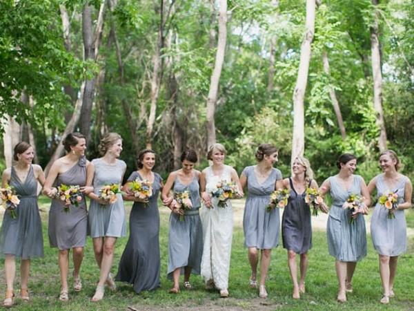 dallas-fort-worth-wedding-planner-bhdln-bride-grit-and-gold-outdoor-organic-wedding-earthy-bride5