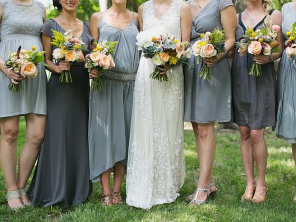 dallas-fort-worth-wedding-planner-bhdln-bride-grit-and-gold-outdoor-organic-wedding-earthy-bride6