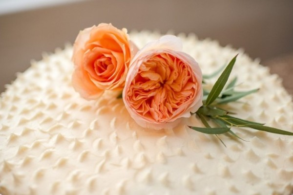 dallas-wedding-peach-and-gold-wedding-details-grit+gold-three-three-three11