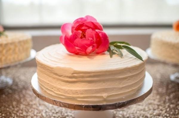 dallas-wedding-peach-and-gold-wedding-details-grit+gold-three-three-three12