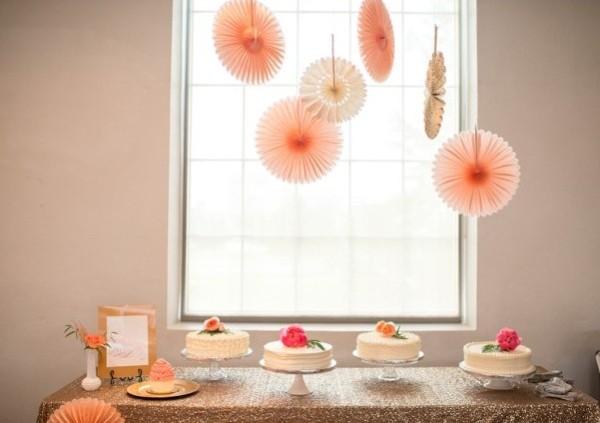 dallas-wedding-peach-and-gold-wedding-details-grit+gold-three-three-three14