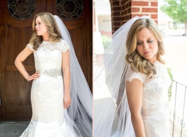 dallas-wedding-peach-and-gold-wedding-details-grit+gold-three-three-three2