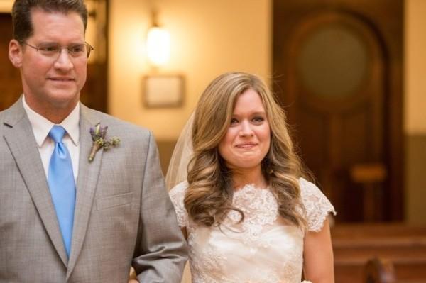 dallas-wedding-peach-and-gold-wedding-details-grit+gold-three-three-three22