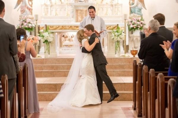 dallas-wedding-peach-and-gold-wedding-details-grit+gold-three-three-three24