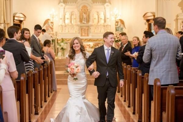 dallas-wedding-peach-and-gold-wedding-details-grit+gold-three-three-three25