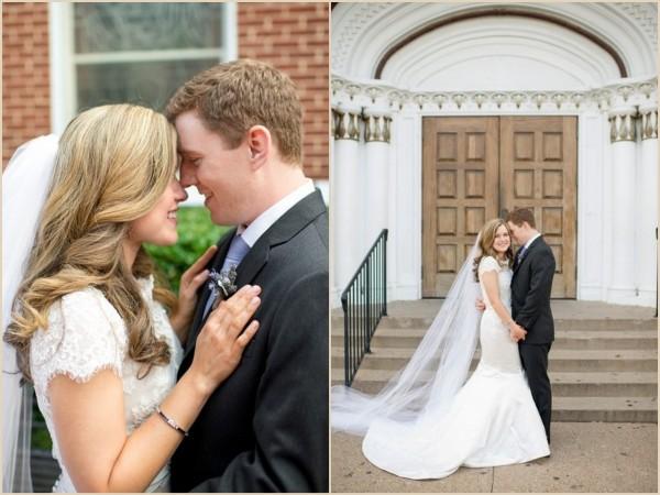dallas-wedding-peach-and-gold-wedding-details-grit+gold-three-three-three27 (2)