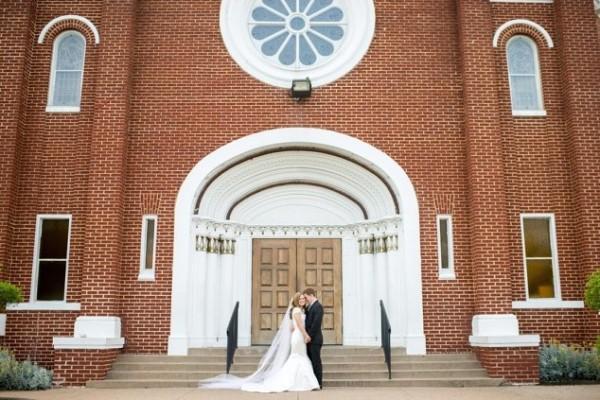 dallas-wedding-peach-and-gold-wedding-details-grit+gold-three-three-three30