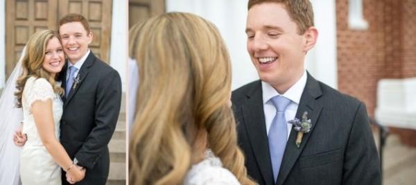 dallas-wedding-peach-and-gold-wedding-details-grit+gold-three-three-three31
