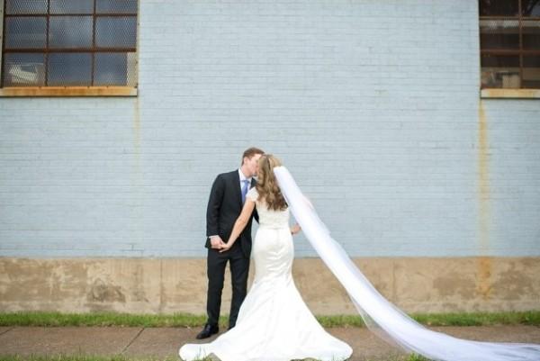dallas-wedding-peach-and-gold-wedding-details-grit+gold-three-three-three32