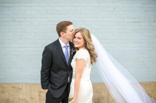 dallas-wedding-peach-and-gold-wedding-details-grit+gold-three-three-three33