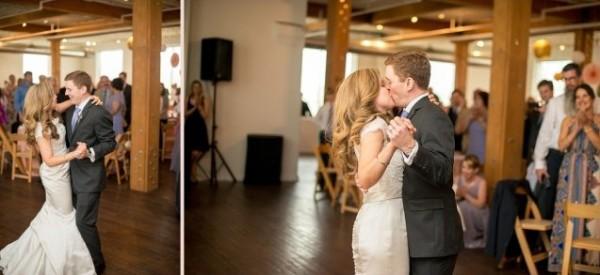 dallas-wedding-peach-and-gold-wedding-details-grit+gold-three-three-three34