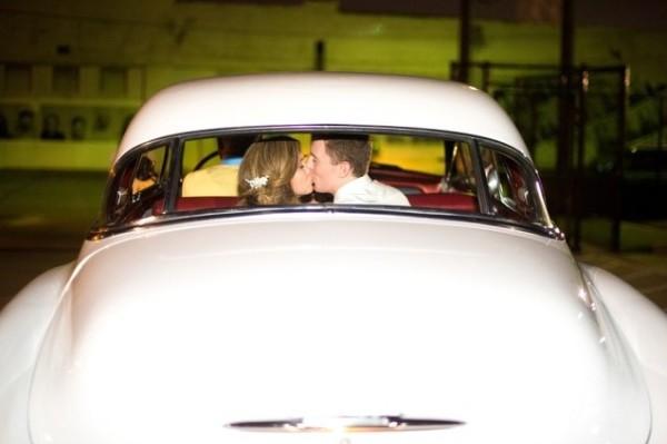 dallas-wedding-peach-and-gold-wedding-details-grit+gold-three-three-three39