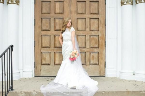 dallas-wedding-peach-and-gold-wedding-details-grit+gold-three-three-three5
