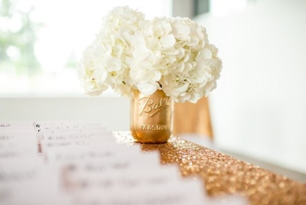 dallas-wedding-peach-and-gold-wedding-details-grit+gold-three-three-three8