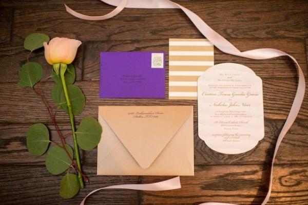 dallas-wedding-peach-and-gold-wedding-details-grit+gold-three-three-three9