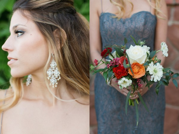 dallas-wedding-planner-and-designer-romantic-tuscany-inspired-wedding-bridesmaid-style