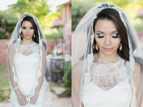 dallas-wedding-planner-and-designer-romantic-tuscany-inspired-wedding-cathedral-veil