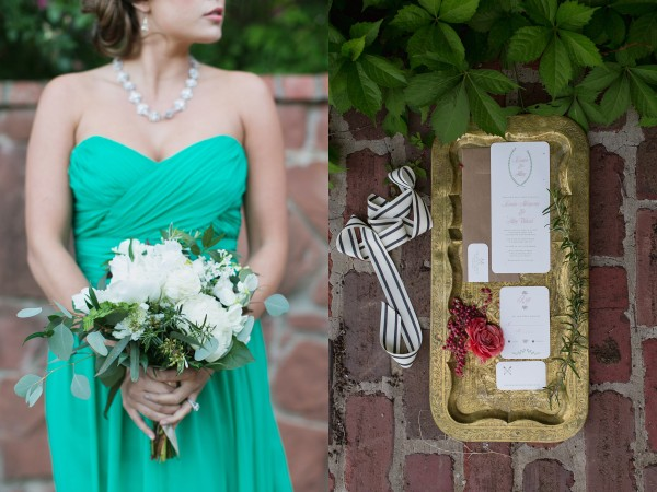 dallas-wedding-planner-and-designer-romantic-tuscany-inspired-wedding-emerald-wedding-details