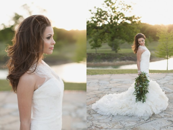 dallas-wedding-planner-and-designer-romantic-tuscany-inspired-wedding-romantic-bride
