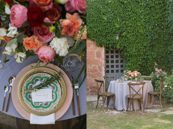 dallas-wedding-planner-and-designer-romantic-tuscany-inspired-wedding-terra-cotta-details-tablescape