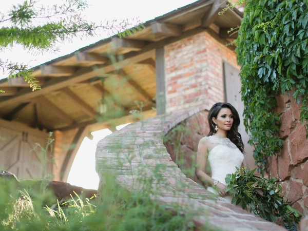 dallas-wedding-planner-and-designer-romantic-tuscany-inspired-wedding-vera-wang-wedding