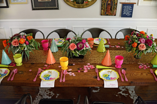 dallas-wedding-planner-birthday-planner-party-planner-derby-themed-party42
