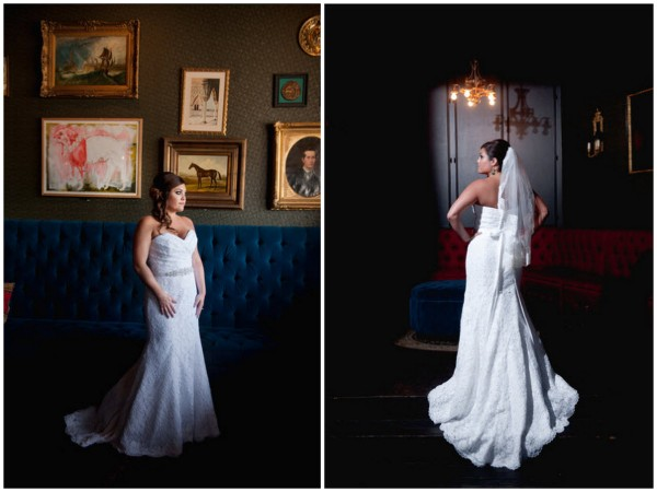 dallas-wedding-planner-the-dram-grit-and-gold-nine-photography-bridal-portraits2