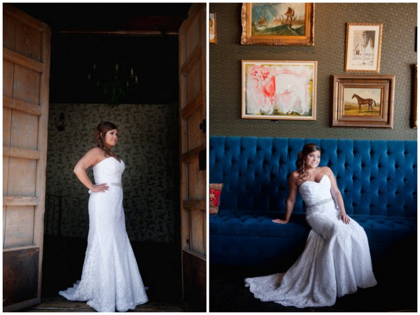 dallas-wedding-planner-the-dram-grit-and-gold-nine-photography-bridal-portraits4